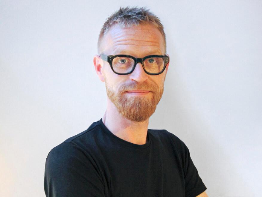 Stefan Witjes